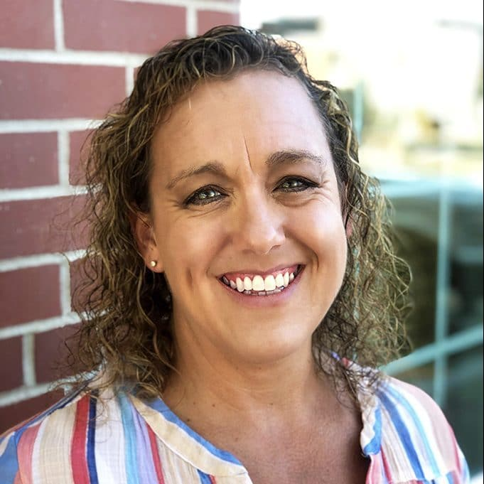 SLH Holdings - Tracey Mahlstedt, 5th & 5th, Fifth and Fifth, Brookings SD