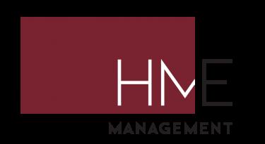 Company Logos - HME 2019.06.11 2 inch
